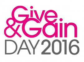 Success at the Share Centre: BITC Give & Gain day