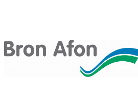 Success Story… Bron Afon Community Housing