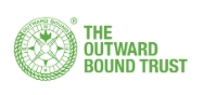 Cycle Challenge: Fundraising for Outward Bound Trust