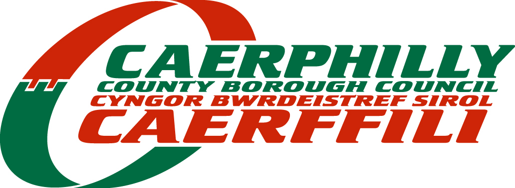 New Contracts Awarded for Caerphilly County Borough Council